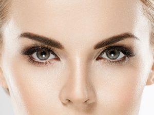eye treatment